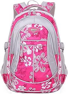 Best junior bags for school Reviews