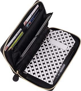 clip system wallet