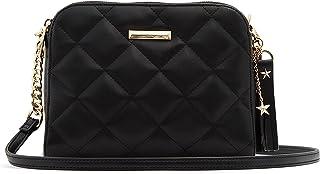 ALDO womens Crodia Crossbody Bag