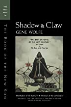 Shadow & Claw: The First Half of 'The Book of the New Sun' PDF