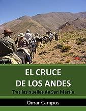 Best el cruce de los andes Reviews