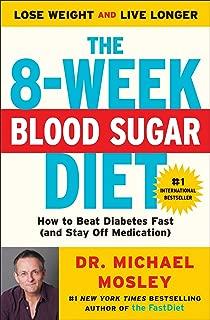 Best mosley sugar diet Reviews