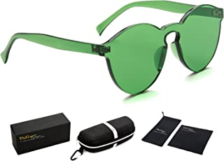 f55a8fee337 Polarized Sunglasses For Men Women Retro TR90 Frame Square Shades Vintage  BRAND DESIGNER Classic Sun Glasses