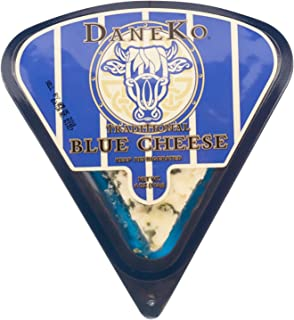 Best danish blue cheese blue cheese Reviews