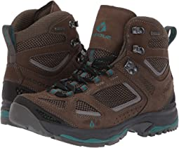 5d15e3c252149 Vasque womens hiking boots + FREE SHIPPING | Zappos.com