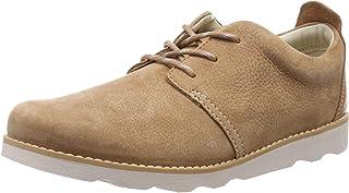 7060d68ca17 Amazon.es: 30 - Zapatos de cordones / Zapatos para niño: Zapatos y ...