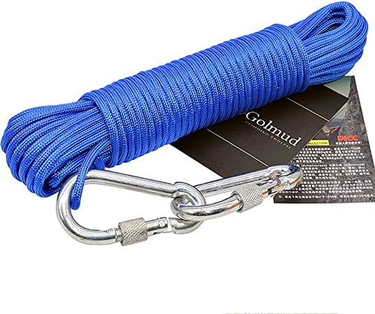 TLMYDD Cuerda for Escalar Cuerda del Paraguas Cuerda for ...