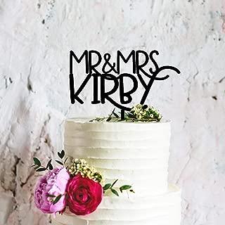 Best disney cake toppers australia Reviews