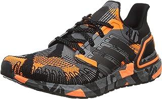 adidas Ultraboost 20, Zapatillas para Niños