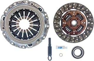 EXEDY NSK1000 OEM Replacement Clutch Kit