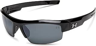 Igniter Polarized Multiflection Sunglasses