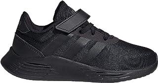 حذاء الجري لايت ريسر 2.0 C للأولاد من أديداس