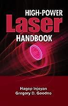 Best high power laser handbook Reviews