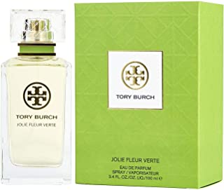 Best green tory burch perfume Reviews