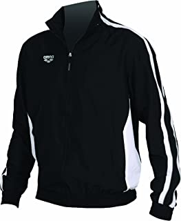 Prival Ol Warm Up Jacket