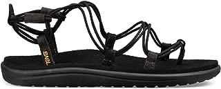 Best voya infinity sandal Reviews