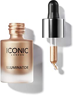 ICONIC London Illuminator - Super Concentrated Shimmer