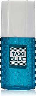 Cofinluxe Taxi Blue for Men 3.4 oz. EDT Spray, 100 ml