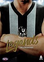 AFL Legends: Collingwood