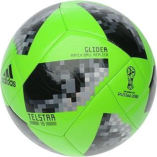 Amazon.es: Mundo Pelota - 5 / Balones / Fútbol: Deportes y aire libre