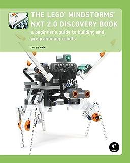 10 Mejor Lego Mindstorms Nxt Building Instructions de 2020 – Mejor valorados y revisados