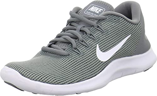 Nike Men& 39;s Flex 2018 RN Running schuhe