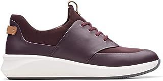 Mejor Rebajas Zapatos Mujer de 2021 - Mejor valorados y revisados