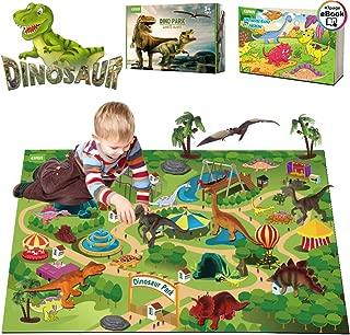 Best dinosaur world toy Reviews