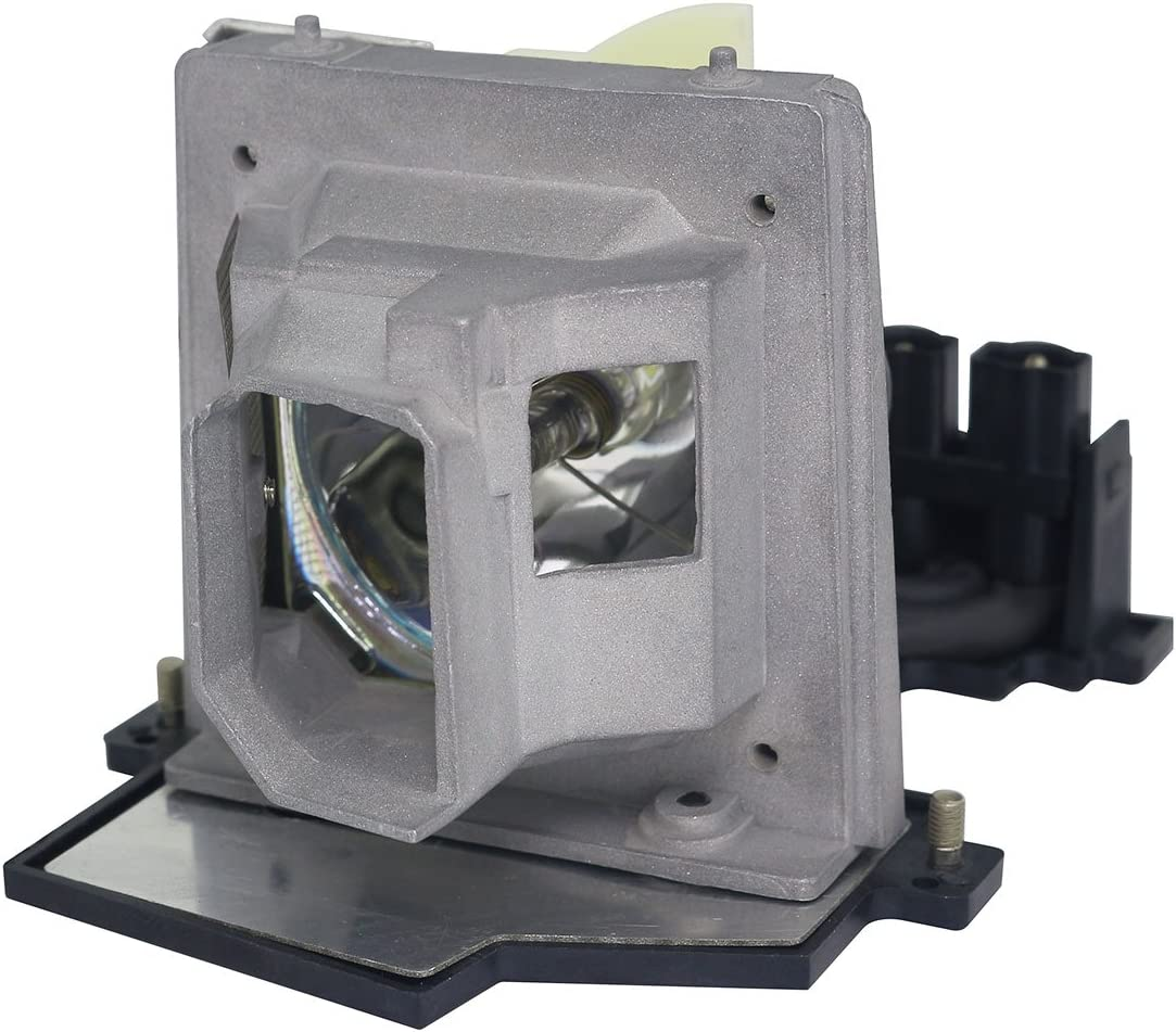 SpArc Max 75% OFF Bronze Max 88% OFF for Acer EC.J2101.001 Enclosure Projector Lamp with