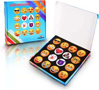 Best emoji locker decorations Reviews