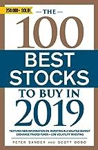 stocks to buy in 2019