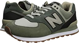great fit 9873e b6970 Men's New Balance Shoes + FREE SHIPPING | Zappos.com