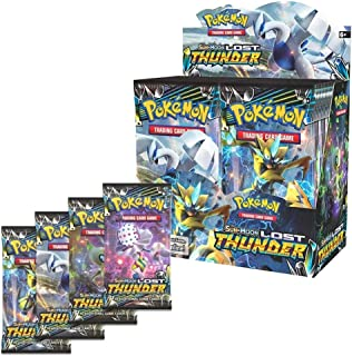 Pokemon TCG: XY Fates Collide Sealed Booster Box