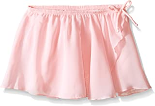 ballerina skirts for toddlers