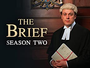 Best the brief tv series episodes Reviews