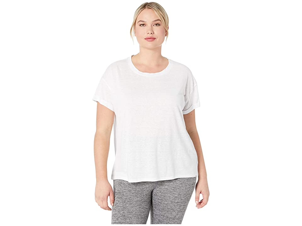 9cb618e1f Prana - Women's Classic Casual Styles. Sustainable fashion and apparel.