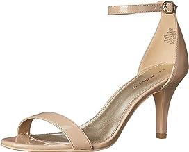 2fdd1e627988 Sam Edelman Patti Strappy Sandal Heel at Zappos.com