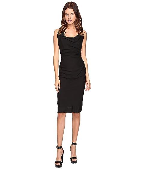 Virginia Vivienne Westwood Dress Virginia Dress Vivienne Westwood Vivienne SqgvS7Z