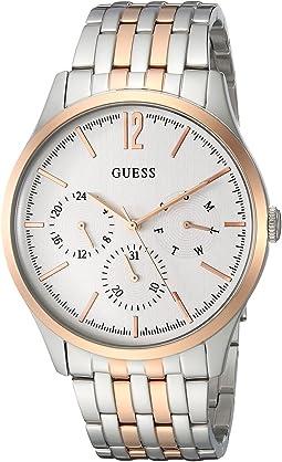 GUESS - U0995G3