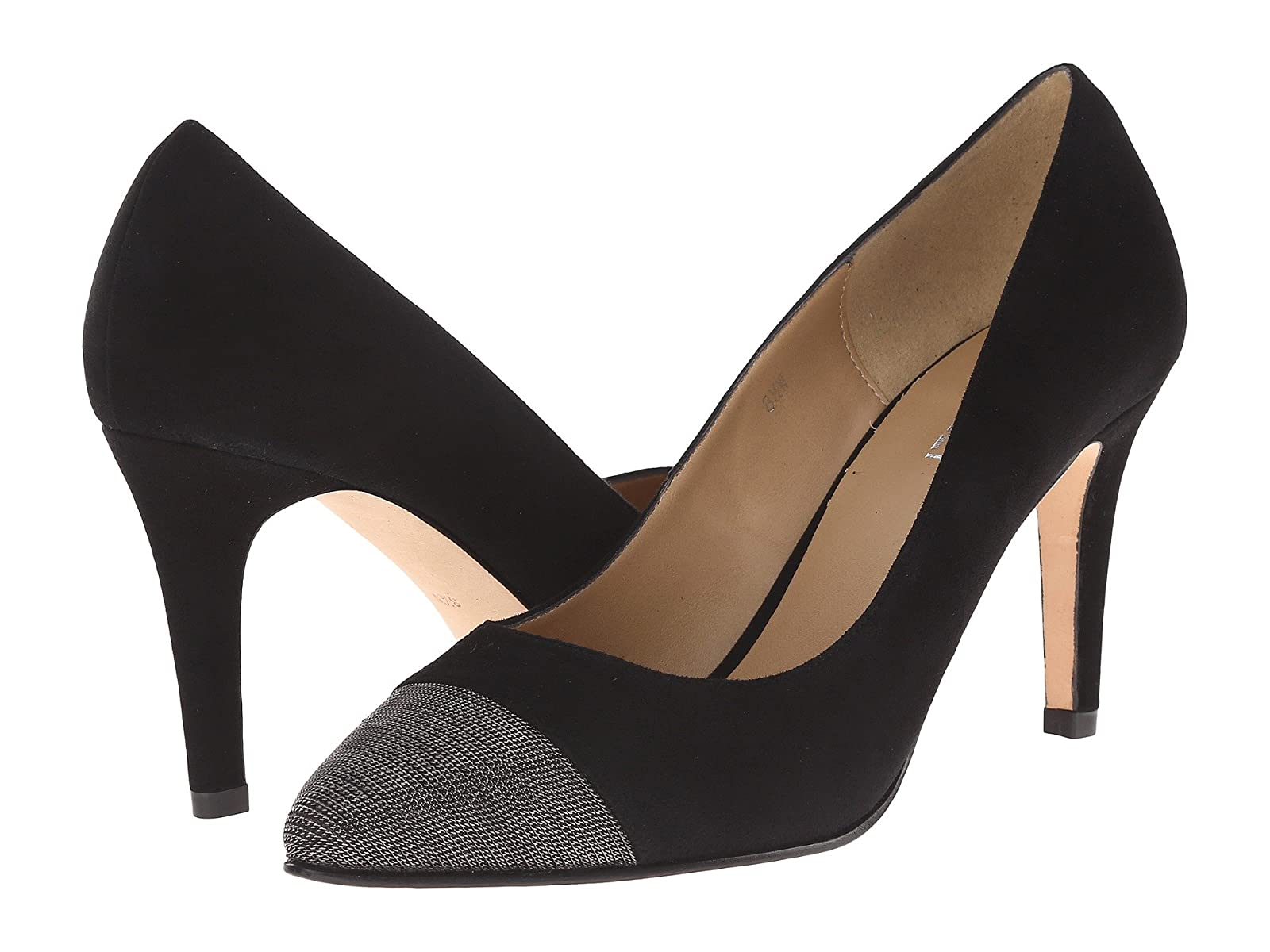 Vaneli AnabelCheap and distinctive eye-catching shoes