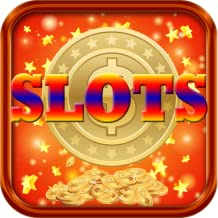 slot machine money rain