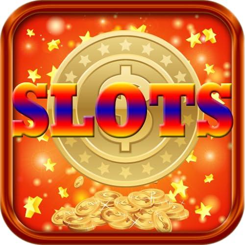 Jackpot Bonus Slots Rain Money Day Slot Machine HD Free Casino Games for Kindle 2015 Slotsfree Multiple Reels Bonuses Jackpots Wins