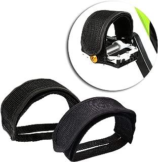 fixed gear bike straps