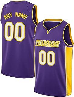 24# Summer Cool Breathable Basketball Uniform Quick Dry Sportwear ...