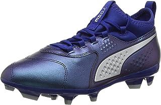 d6898c5b50cc9f Amazon.it: Puma - Scarpe da calcio / Scarpe sportive: Scarpe e borse