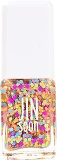 JINsoon Nail Lacquer - Dotty - 11 ml