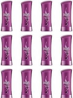 SUNSILK Shampoo Brillantezza Seducente 250 ML