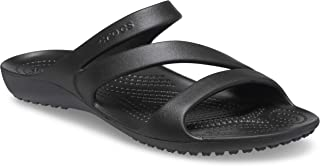 Women's Kadee II Graphic Flip-Flop | Women's Flip Flops | Water Shoes