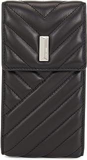 BOSS Damen Nathalie Phone H-q Crossbody Bag, Einheitsgröße