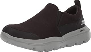 Skechers Mens 54736 Go Walk Evolution Ultra - 54736